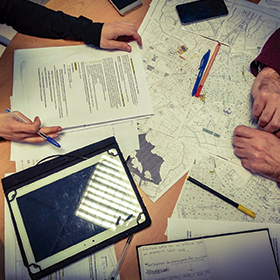 Plan Municipal de Vivienda y Suelo de Gibraleón