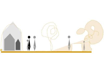 Cooperaviva: Cooperativa de viviendas