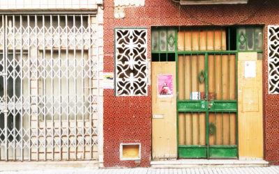 Seminario Fundación Daniel y Nina Carasso.