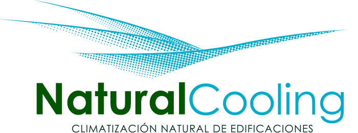 equipo - natural cooling