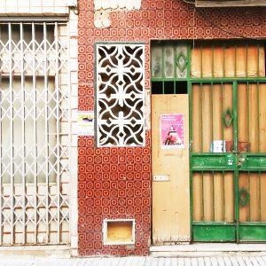 03_barrio_cooperativa